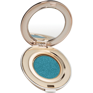 jane iredale PurePressed Eye Shadow - Magic