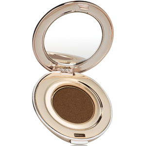 jane iredale PurePressed Eye Shadow - Shady Lady