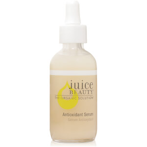Juice Beauty Antioxidant Serum