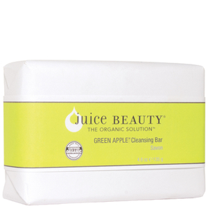 Juice Beauty Green Apple Cleansing Bar
