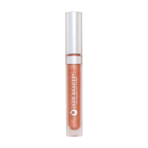 Juice Beauty Reflecting Lip Gloss - Fig