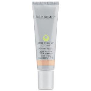 Juice Beauty STEM CELLULAR CC Cream - Desert Glow: Image 1
