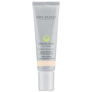 Juice Beauty STEM CELLULAR CC Cream - Natural Glow