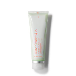 Kate Somerville ExfoliKate Cleanser Daily Foaming Wash 120ml
