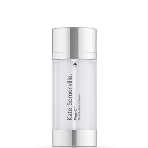Kate Somerville Mega-C Dual Radiance Treatment
