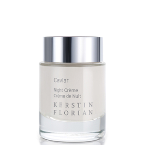 Kerstin Florian Caviar Night Creme