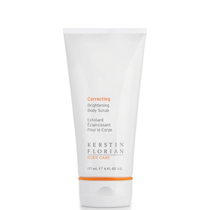 Kerstin Florian Correcting Brightening Body Scrub
