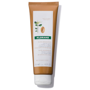 KLORANE Leave In Cream with Desert Date 4.2 fl. oz