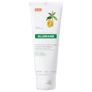 KLORANE Leave-in Cream Mango Butter