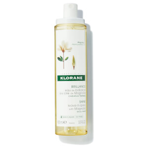 KLORANE Leave-In Spray with Magnolia 4.2oz