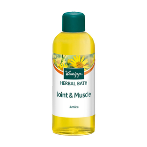 Kneipp Arnica Joint and Muscle Bath - Value Size