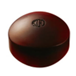 Koh Gen Do Oriental Plants Soap