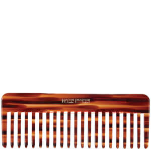 Mason Pearson Rake Comb