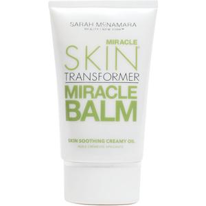 Miracle Skin Transformer Miracle Balm