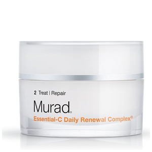 Murad Essential-C Daily Renewal Complex
