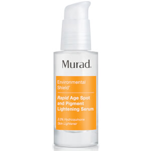 Murad Rapid Age Spot and Pigment Lightening Serum 1 oz