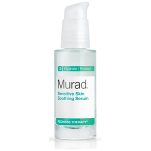 Murad Sensitive Skin Soothing Serum