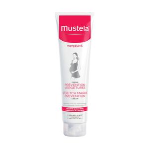 Mustela Stretch Marks Prevention Cream