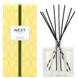 NEST Fragrances Grapefruit Reed Diffuser