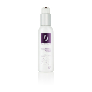 Osmotics Cellulite Control Body Glow CC Cream