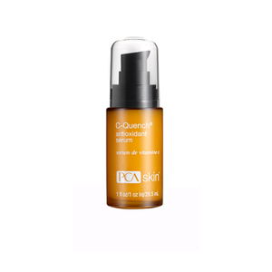 PCA SKIN C-Quench Antioxidant Serum
