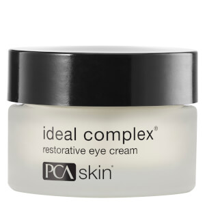 PCA SKIN Ideal Complex Restorative Eye Cream