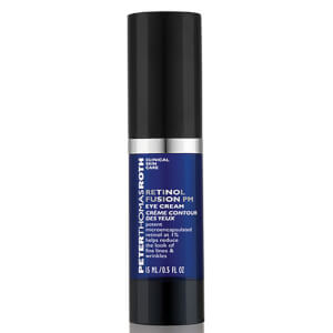 Cuidado de ojos Retinol Eye Care de Peter Thomas Roth
