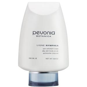 Pevonia Silky Skin Body Scrub