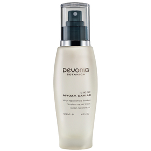 Pevonia Timeless Lotion