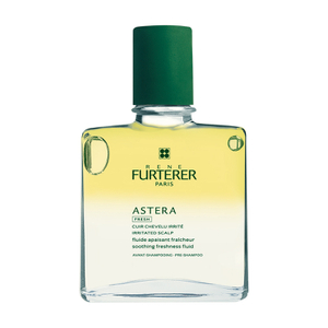 Rene Furterer Astera Soothing Freshness Fluid