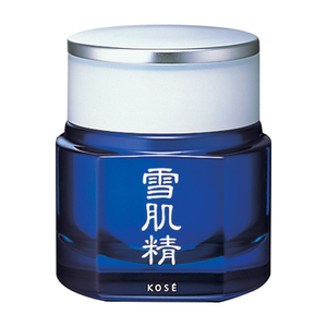 SEKKISEI Cream 1.4 oz