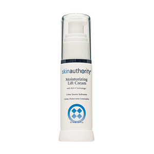 Skin Authority Moisturising Lift Cream