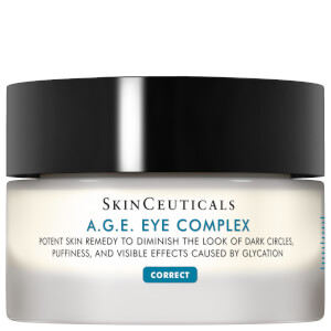 SkinCeuticals A.G.E. Eye Complex for Dark Circles 15g