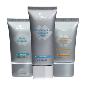 SkinMedica Post Procedure Kit
