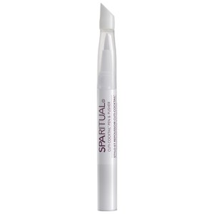 SpaRitual Cuti-Cocktail Cuticle Oil Pen & Pusher 1.8ml