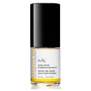 Suki Even - Tone Brightening Serum