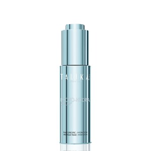 Talika Photo Hydra Serum 50ml