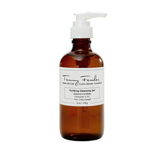 Tammy Fender Purifying Cleansing Gel