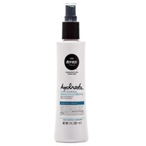 Terax Hair Care Hydrate