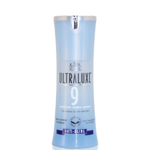 UltraLuxe 9 Age Control Complex