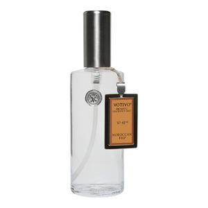 Votivo Fragrance Mist - Moroccan Fig