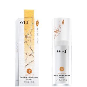 WEI Bee Venom Rapid Wrinkle Repair Serum