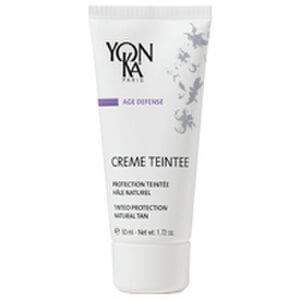 Yon-Ka Paris Skincare Creme Teintee