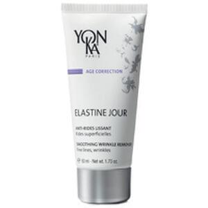 Yon-Ka Paris Skincare Elastine Jour