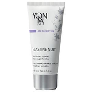 Yon-Ka Paris Skincare Elastine Nuit