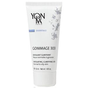 Yon-Ka Paris Skincare Gommage 303