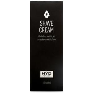 HYD Shave Cream