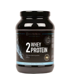 M-Nutrition 2 Whey Protein
