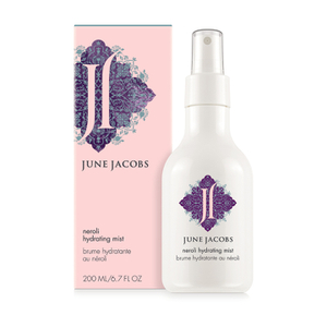 June Jacobs Neroli Hydrating Mist
