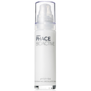PHACE BIOACTIVE Reguvenating Decollete Cream